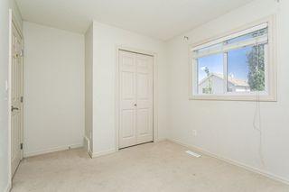 Photo 33: 111 RUE MONIQUE: Beaumont House Half Duplex for sale : MLS®# E4210162