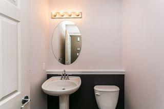 Photo 22: 111 RUE MONIQUE: Beaumont House Half Duplex for sale : MLS®# E4210162