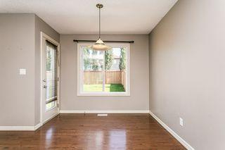 Photo 17: 111 RUE MONIQUE: Beaumont House Half Duplex for sale : MLS®# E4210162