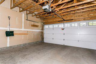 Photo 36: 111 RUE MONIQUE: Beaumont House Half Duplex for sale : MLS®# E4210162