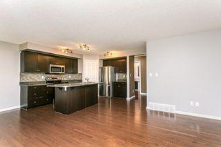 Photo 7: 111 RUE MONIQUE: Beaumont House Half Duplex for sale : MLS®# E4210162