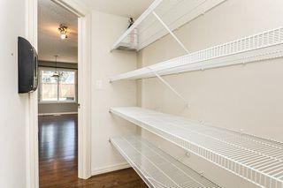 Photo 19: 111 RUE MONIQUE: Beaumont House Half Duplex for sale : MLS®# E4210162