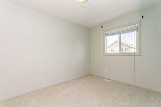 Photo 23: 111 RUE MONIQUE: Beaumont House Half Duplex for sale : MLS®# E4210162
