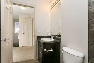 Photo 26: 111 RUE MONIQUE: Beaumont House Half Duplex for sale : MLS®# E4210162