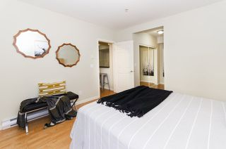 Photo 16: 208 3608 DEERCREST Drive in North Vancouver: Roche Point Condo for sale : MLS®# R2488908