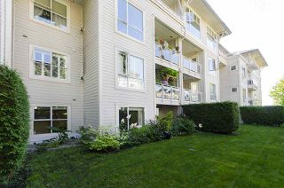 Photo 34: 208 3608 DEERCREST Drive in North Vancouver: Roche Point Condo for sale : MLS®# R2488908