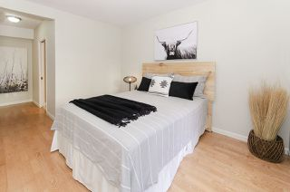 Photo 17: 208 3608 DEERCREST Drive in North Vancouver: Roche Point Condo for sale : MLS®# R2488908