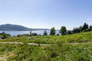 Photo 35: 208 3608 DEERCREST Drive in North Vancouver: Roche Point Condo for sale : MLS®# R2488908