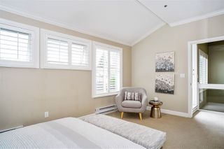 Photo 13: 102 146 W 13TH Avenue in Vancouver: Mount Pleasant VW Townhouse for sale (Vancouver West)  : MLS®# R2489881