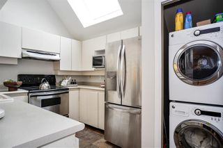 Photo 19: 102 146 W 13TH Avenue in Vancouver: Mount Pleasant VW Townhouse for sale (Vancouver West)  : MLS®# R2489881