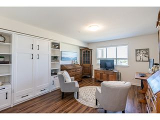 """Photo 10: 326 22323 48 Avenue in Langley: Murrayville Condo for sale in """"Avalon Gardens"""" : MLS®# R2501456"""