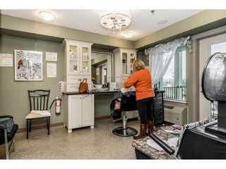 """Photo 25: 326 22323 48 Avenue in Langley: Murrayville Condo for sale in """"Avalon Gardens"""" : MLS®# R2501456"""