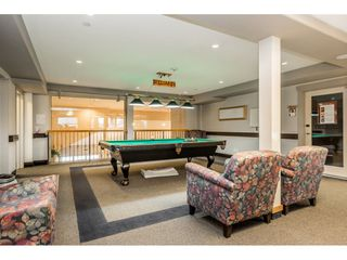 """Photo 22: 326 22323 48 Avenue in Langley: Murrayville Condo for sale in """"Avalon Gardens"""" : MLS®# R2501456"""