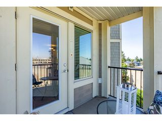 """Photo 19: 326 22323 48 Avenue in Langley: Murrayville Condo for sale in """"Avalon Gardens"""" : MLS®# R2501456"""