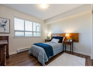 """Photo 15: 326 22323 48 Avenue in Langley: Murrayville Condo for sale in """"Avalon Gardens"""" : MLS®# R2501456"""