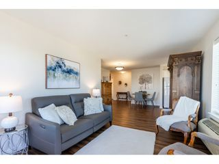 """Photo 9: 326 22323 48 Avenue in Langley: Murrayville Condo for sale in """"Avalon Gardens"""" : MLS®# R2501456"""