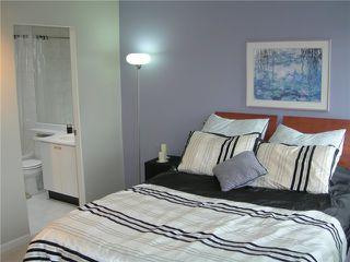 Photo 5: E414 515 E 15TH AV in Vancouver: Mount Pleasant VE Home for sale ()  : MLS®# V1033959