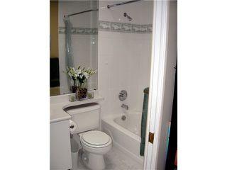 Photo 8: E414 515 E 15TH AV in Vancouver: Mount Pleasant VE Home for sale ()  : MLS®# V1033959