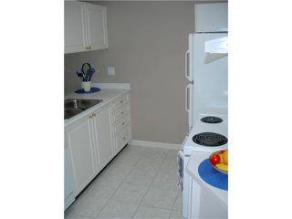 Photo 4: E414 515 E 15TH AV in Vancouver: Mount Pleasant VE Home for sale ()  : MLS®# V1033959