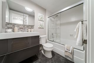 "Photo 19: 104 1922 W 7TH Avenue in Vancouver: Kitsilano Condo for sale in ""MAPLE GARDENS"" (Vancouver West)  : MLS®# R2509137"