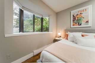 "Photo 12: 104 1922 W 7TH Avenue in Vancouver: Kitsilano Condo for sale in ""MAPLE GARDENS"" (Vancouver West)  : MLS®# R2509137"