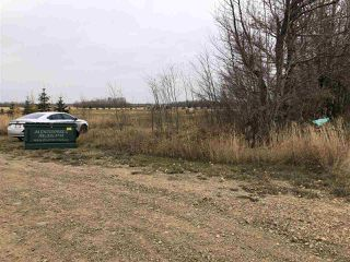 Photo 17: Twp Rd 583 Rge Rd 271: Rural Westlock County Rural Land/Vacant Lot for sale : MLS®# E4218422