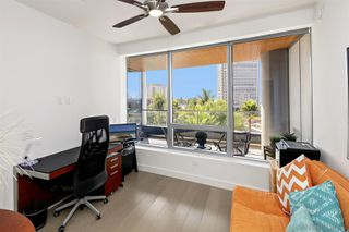 Photo 20: DOWNTOWN Condo for sale : 2 bedrooms : 888 W E Street #603 in San Diego