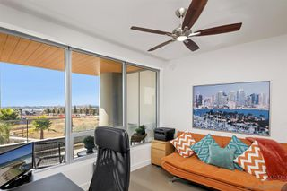 Photo 19: DOWNTOWN Condo for sale : 2 bedrooms : 888 W E Street #603 in San Diego