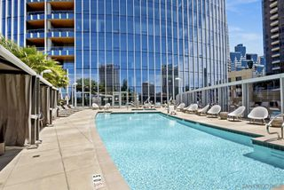 Photo 26: DOWNTOWN Condo for sale : 2 bedrooms : 888 W E Street #603 in San Diego