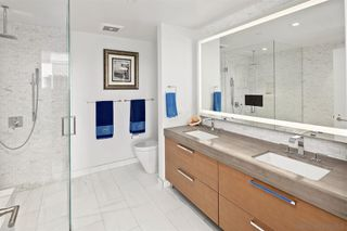Photo 17: DOWNTOWN Condo for sale : 2 bedrooms : 888 W E Street #603 in San Diego