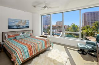 Photo 15: DOWNTOWN Condo for sale : 2 bedrooms : 888 W E Street #603 in San Diego