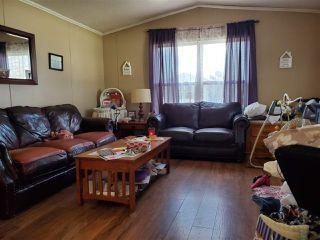 Photo 4: 35 Kent Drive in Amherst: 101-Amherst,Brookdale,Warren Residential for sale (Northern Region)  : MLS®# 202023641