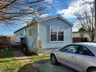 Photo 1: 35 Kent Drive in Amherst: 101-Amherst,Brookdale,Warren Residential for sale (Northern Region)  : MLS®# 202023641
