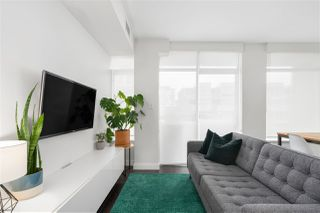 "Photo 3: 508 161 E 1ST Avenue in Vancouver: Mount Pleasant VE Condo for sale in ""BLOCK 100"" (Vancouver East)  : MLS®# R2518959"