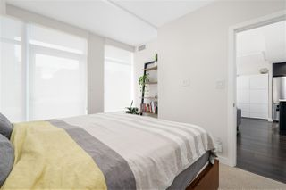 "Photo 12: 508 161 E 1ST Avenue in Vancouver: Mount Pleasant VE Condo for sale in ""BLOCK 100"" (Vancouver East)  : MLS®# R2518959"