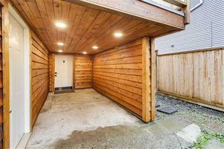 Photo 11: 215 BERNATCHEY Street in Coquitlam: Coquitlam West House for sale : MLS®# R2523412