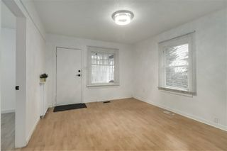 Photo 3: 215 BERNATCHEY Street in Coquitlam: Coquitlam West House for sale : MLS®# R2523412