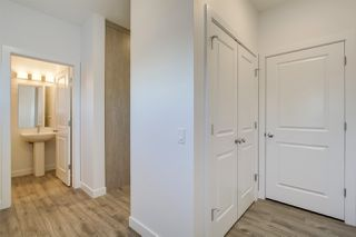 Photo 18: 2957 Coughlan Green in Edmonton: Zone 55 House for sale : MLS®# E4223548
