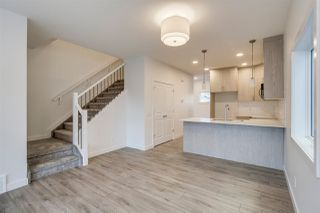 Photo 8: 2957 Coughlan Green in Edmonton: Zone 55 House for sale : MLS®# E4223548