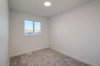 Photo 29: 2957 Coughlan Green in Edmonton: Zone 55 House for sale : MLS®# E4223548