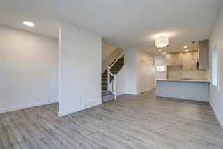 Photo 5: 2957 Coughlan Green in Edmonton: Zone 55 House for sale : MLS®# E4223548