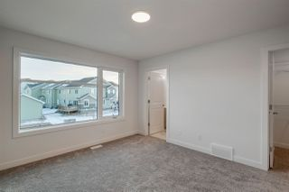 Photo 23: 2957 Coughlan Green in Edmonton: Zone 55 House for sale : MLS®# E4223548