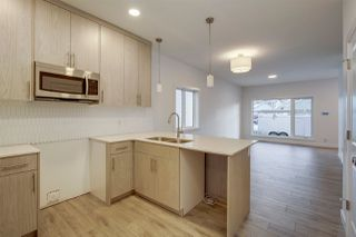 Photo 15: 2957 Coughlan Green in Edmonton: Zone 55 House for sale : MLS®# E4223548