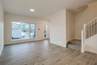 Photo 7: 2957 Coughlan Green in Edmonton: Zone 55 House for sale : MLS®# E4223548