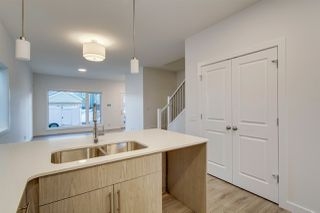 Photo 16: 2957 Coughlan Green in Edmonton: Zone 55 House for sale : MLS®# E4223548