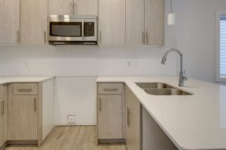 Photo 12: 2957 Coughlan Green in Edmonton: Zone 55 House for sale : MLS®# E4223548