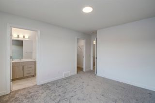 Photo 24: 2957 Coughlan Green in Edmonton: Zone 55 House for sale : MLS®# E4223548