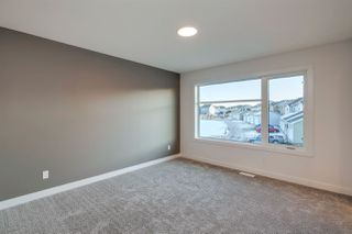 Photo 22: 2957 Coughlan Green in Edmonton: Zone 55 House for sale : MLS®# E4223548