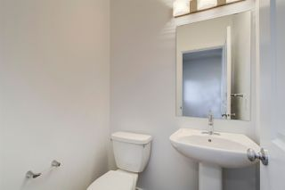 Photo 17: 2957 Coughlan Green in Edmonton: Zone 55 House for sale : MLS®# E4223548