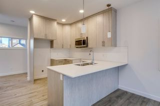 Photo 13: 2957 Coughlan Green in Edmonton: Zone 55 House for sale : MLS®# E4223548